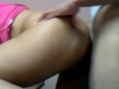 Webcam Video Amateur Webcam Free Amateur Porn Video