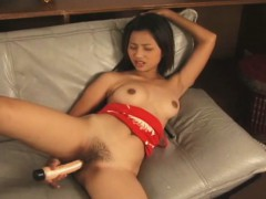 Korean Amateur Solo Babe