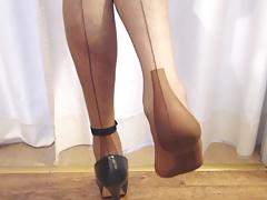 VIDEO 554
