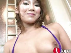 JAPAN HD Japanese Milk and Cum