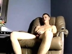Free gay sex amateur real videos and latino boy movie xxx He