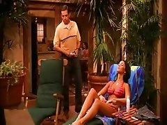Megan Fox - Two And A Half Men