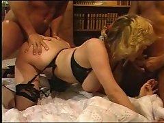 Joy Karin DP - Italien Classic 90s