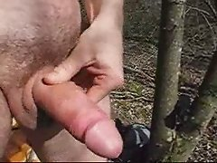 Cumming open air